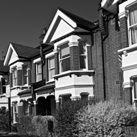 Rise of the part-time landlord