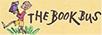 thebookbus